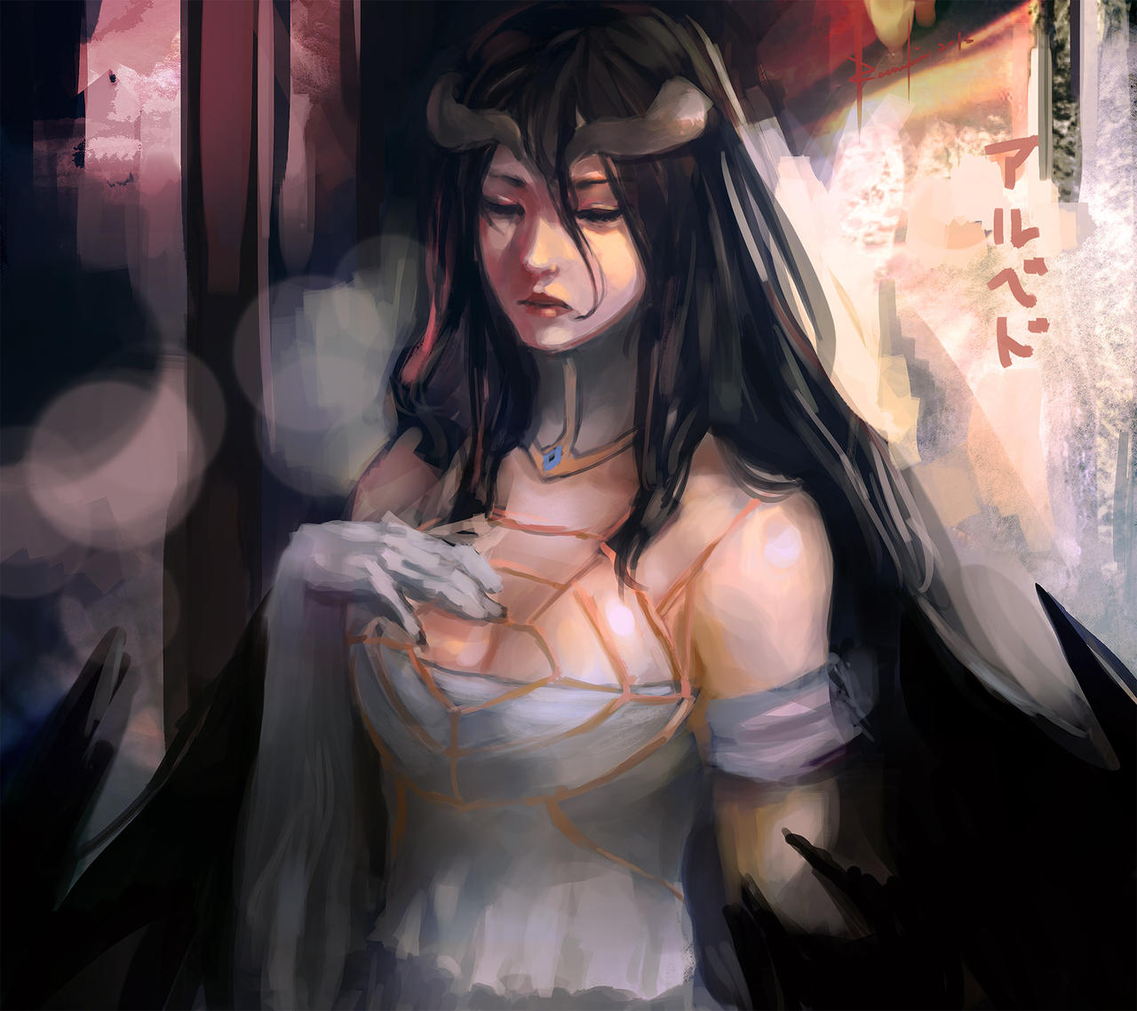 albedo_by_wesleychen-d9c27ay.jpg