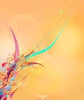 Plasmic Serge by CkyGFX