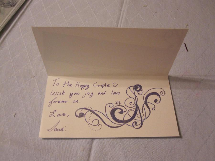 wedding card message greek wedding dresses 50th wedding