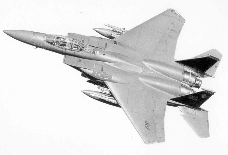 f_15e_commission_modified_by_raptorguy-d334sl6.jpg