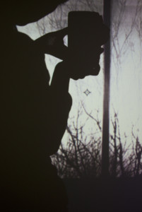 ladenu's Profile Picture