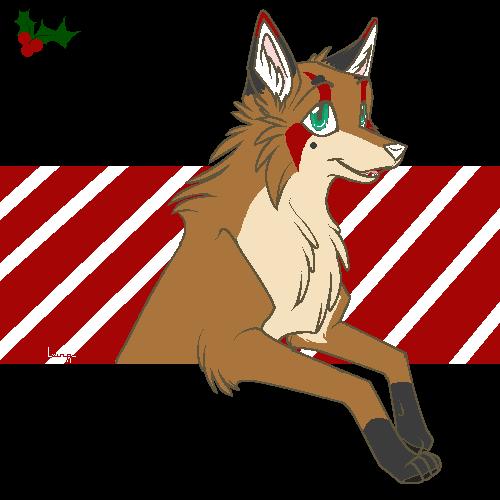 Gift-Tablechan