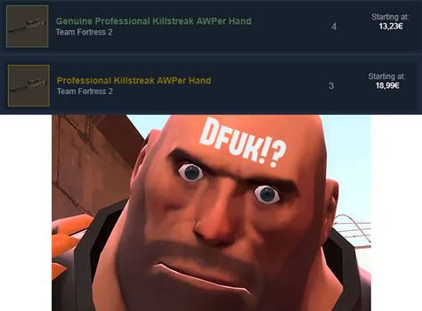Dfuk!?