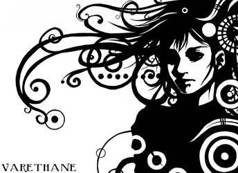 -Curls- by Varethane
