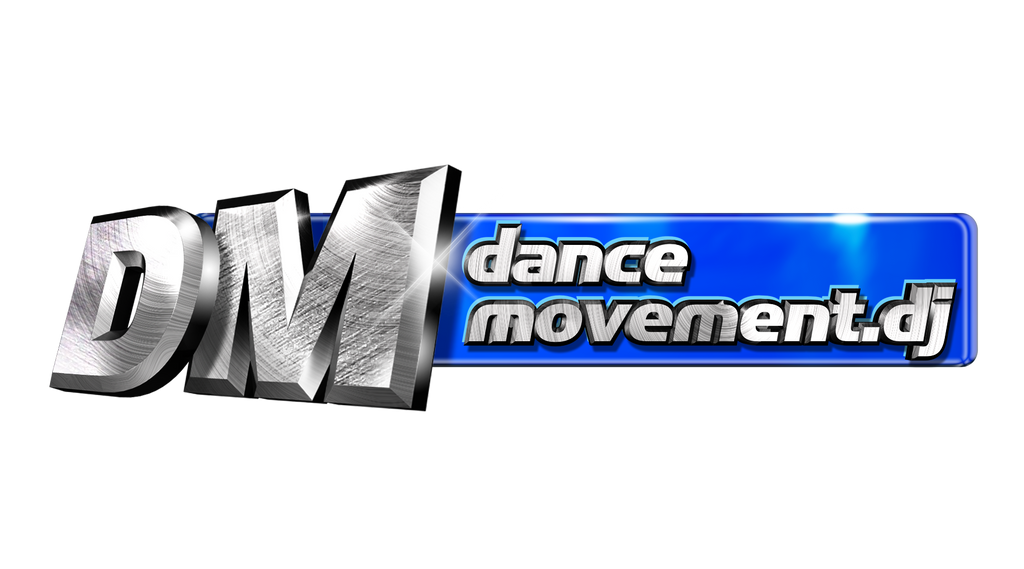 J Logo 3d Dancemovement.d...