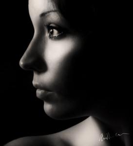 Elenihrivesse's Profile Picture
