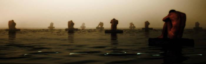 Horizon by mplogue