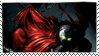 Spawn Stamp by MR-PHiLL