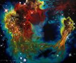 Inferno by Fisktoffla