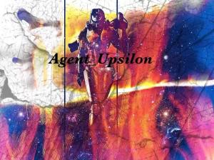 Agent-Upsilon's Profile Picture