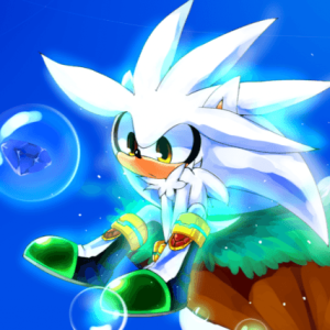 plasmoidthehedgehog's Profile Picture