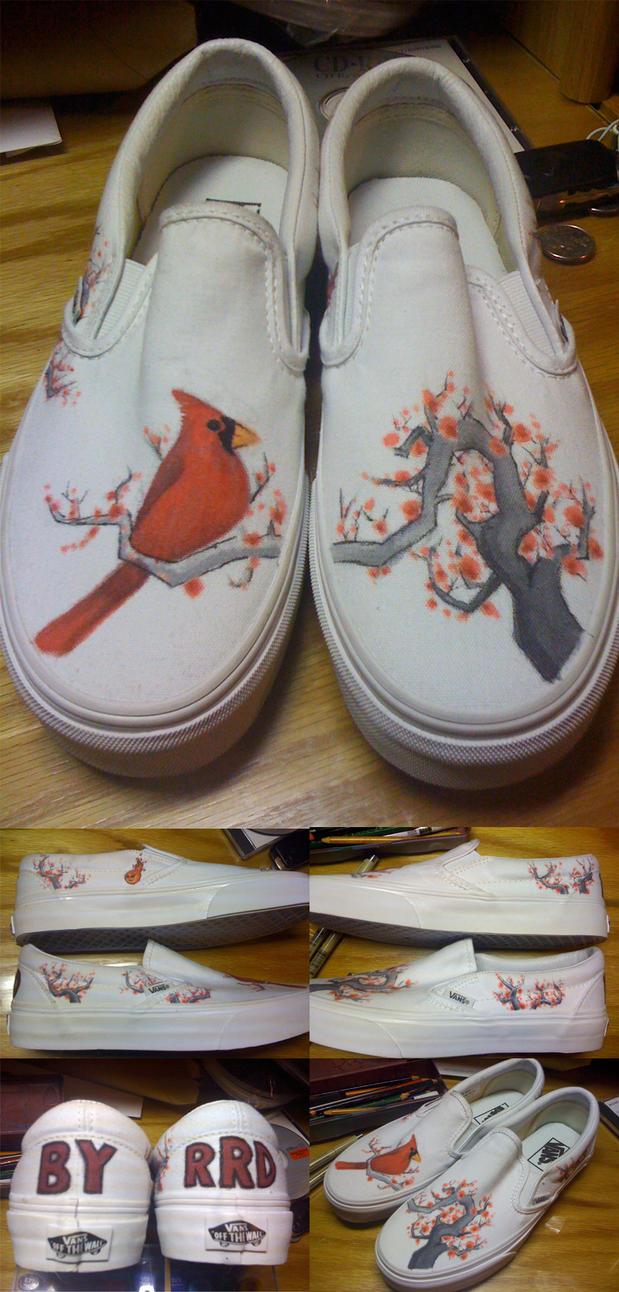 Cheap Vans Shoes Free Shipping To Australia
