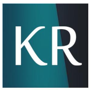 KryptonSyt's Profile Picture