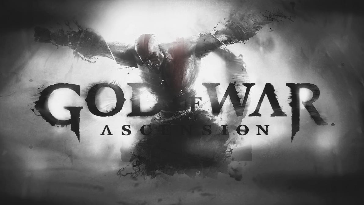 God of war ascension kratos 1920x1080 wp by joaoroberto2294 on god of war ascension kratos 1920x1080 wp by joaoroberto2294 voltagebd Choice Image