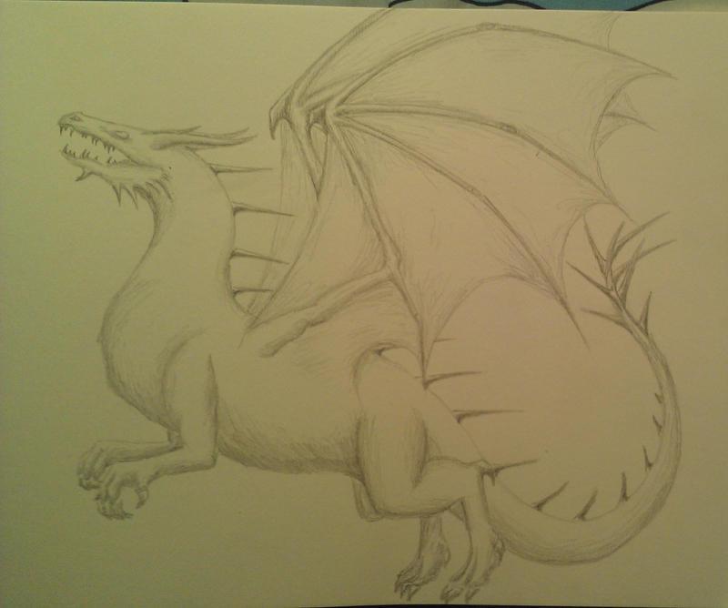 Sketches Thorn___inheritance_novels_by_impraxoris-d4v63aq