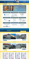 GMokna Homepage vol. 2