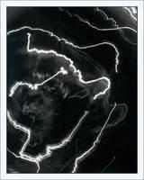 Lights Effects 1 by RSMRonda