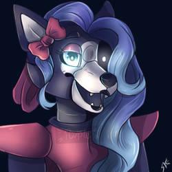 Aurora (Request)