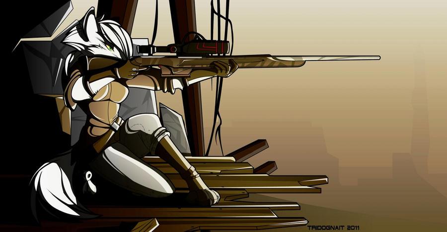 sniper_by_tridognait-d3fzx5k.jpg