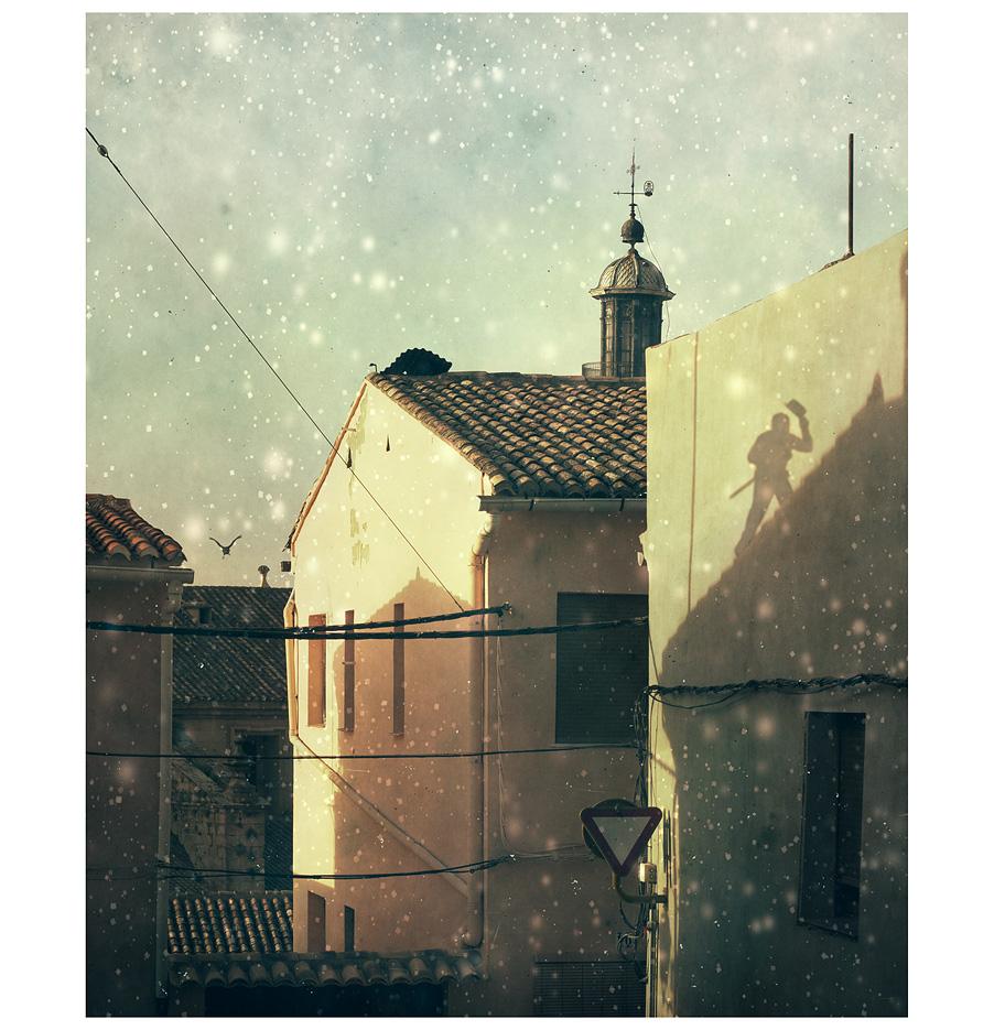 sombras 2 by existencia5