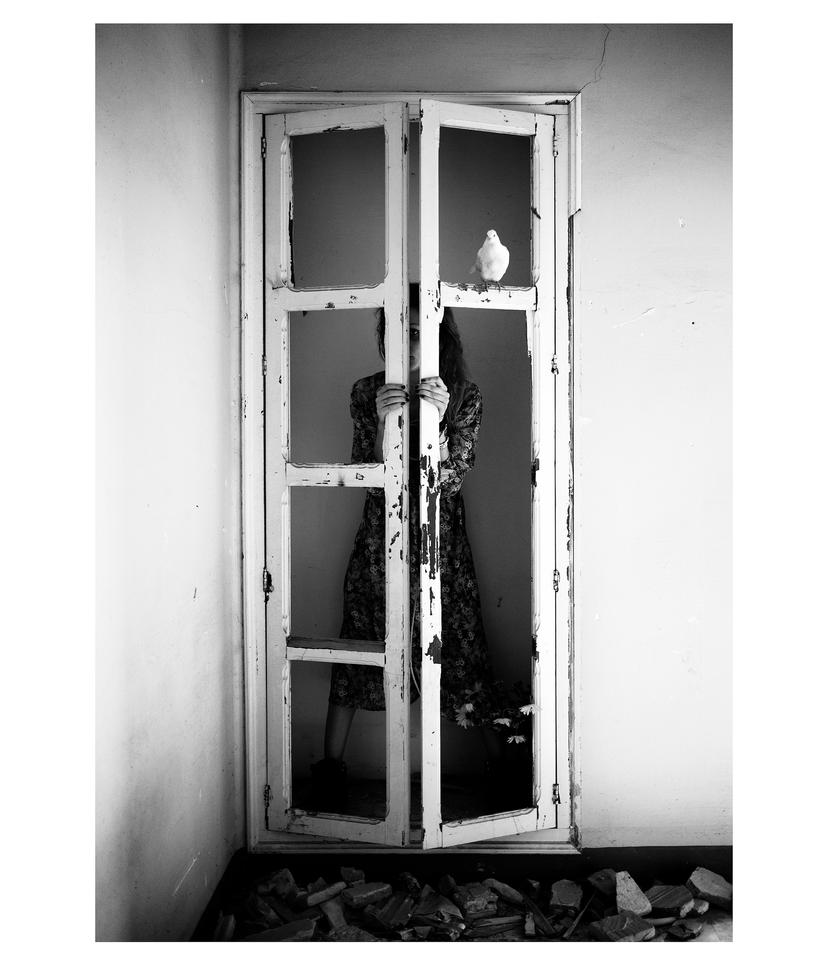 armario by existencia5