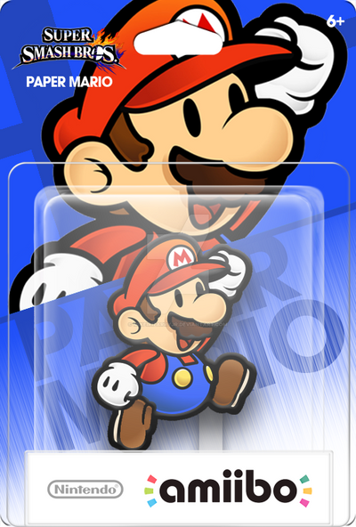 amiibo that I would like to see made Paper_mario_amiibo_by_mikeirizarryjr-d8ob7ri