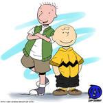 Doug And Charlie
