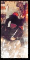 x__Rokudou Pain avatar