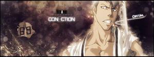 x__Vizard Conection