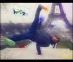 x__Airtrack In Paris