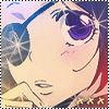 x__Dokuro Chrome icon