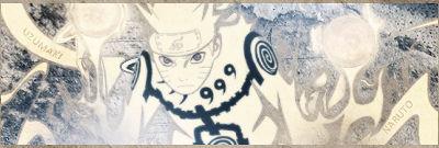 x___Majin Naruto