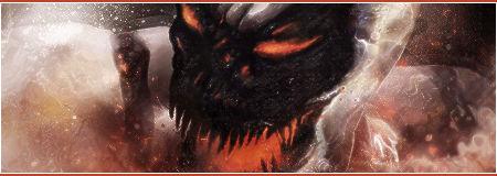 x__Negative Symbiot - Anti Venom