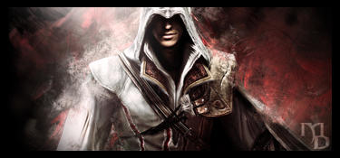 SIGZ - Assassins Creed