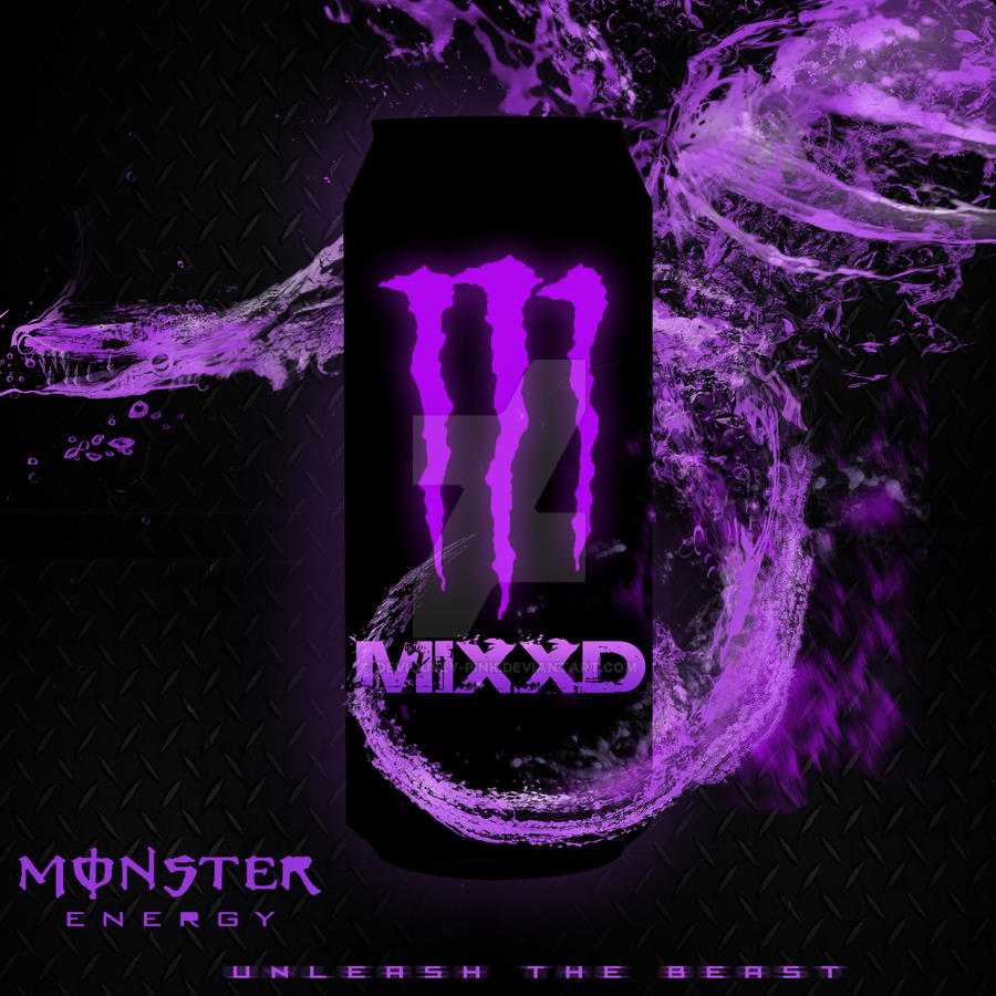 monster energy pink and purple wwwpixsharkcom images