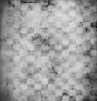 Chessboard by kurai-yoake