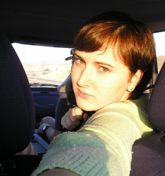 BeBitza's Profile Picture