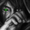Garrett - Master Thief - woot by senoBDEC