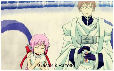 Razette-x-Castor's Profile Picture