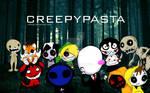creepypasta picture