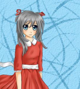 Sachiko-shi's Profile Picture