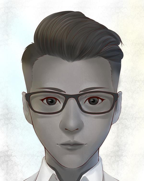 seberry's Profile Picture