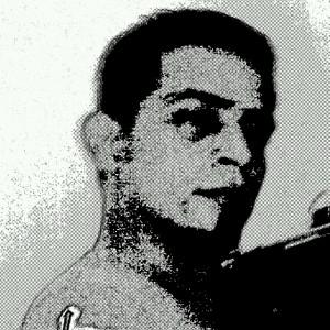 jinbatsu's Profile Picture