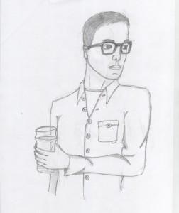 TheKingdomOfDagoran's Profile Picture