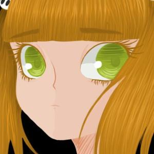 MaddieSP's Profile Picture