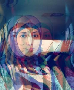 mahinaz's Profile Picture