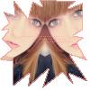 icon v.002 by SkinDye