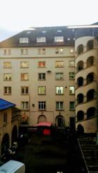 atelierfrankfurt by Thelastsushi