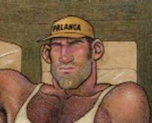 bignbrawny's Profile Picture