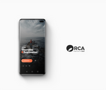 Orca for KWGT by marcco23